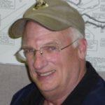 Roger Stanyer